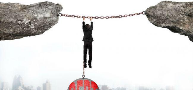 刘昆:不能因为财政困难就违规举债制造新的风险