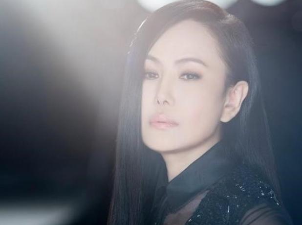 【摩天代理】能哀悼台湾歌手江蕙发摩天代理文悼念图片