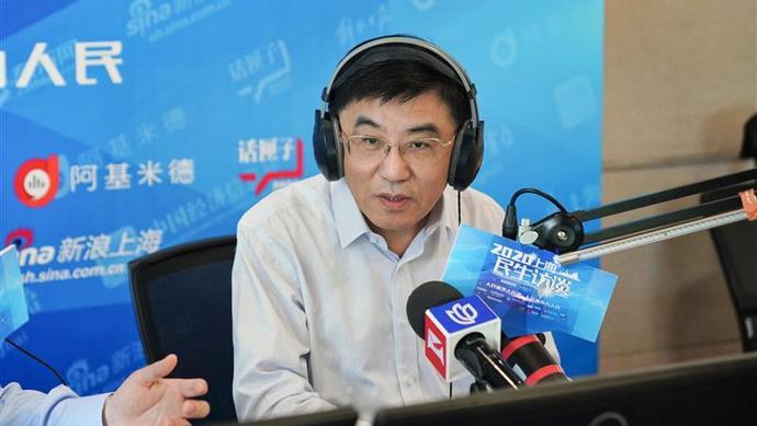 [彩票代理]情彩票代理期间离婚登记暴增上海市民政局图片