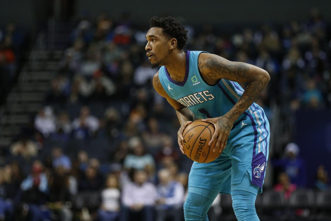 库普切克:因违反禁药规定被禁赛的蒙克已被允许恢复篮球活动