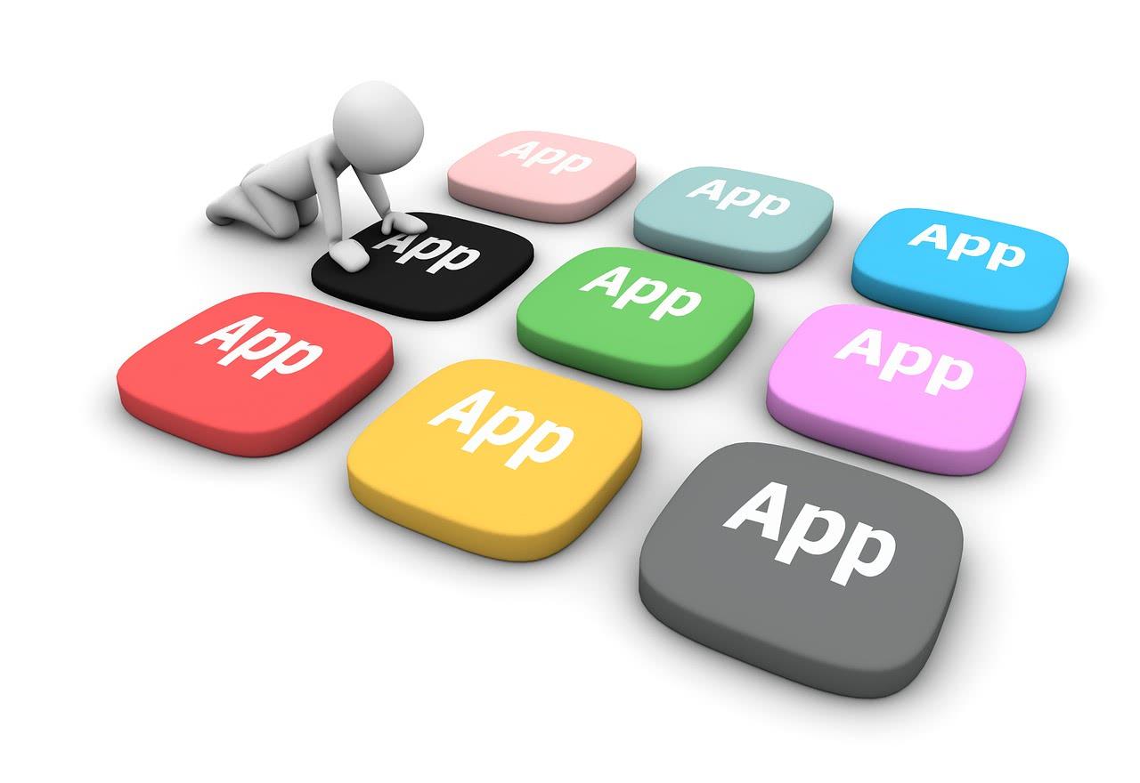 手机App频繁自启动搜集隐私,新浪微博、美图秀秀等在列