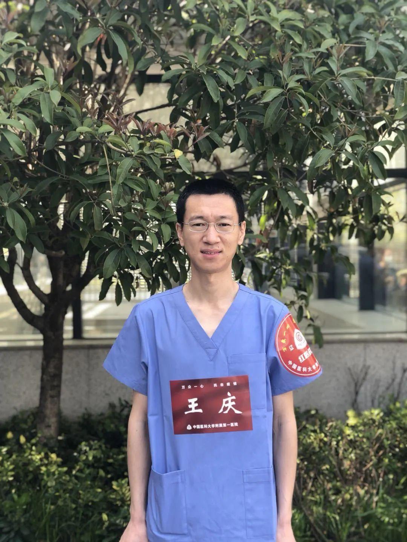 【摩天娱乐】型摩天娱乐冠状病毒肺炎疫情红医人图片