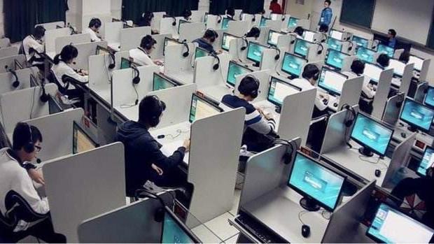 「天富」京2020年高考英天富语听力二次机考6月2图片