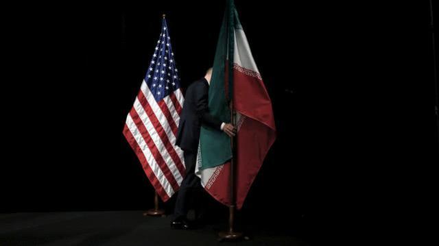 伊朗:假如特朗普政府急于与伊朗会谈 就不应只发推特