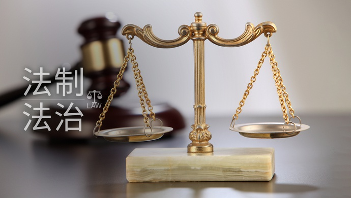 《语文》教科书选用金波作品《小树谣》,因十年未付报酬被诉至法院图片