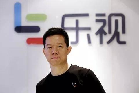 """乐视商标拍出1.31亿元天价,孙宏斌坚持""""回购""""图什么?"""