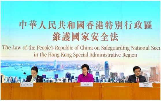 【摩天代理】的人摩天代理怎么处理香港律图片