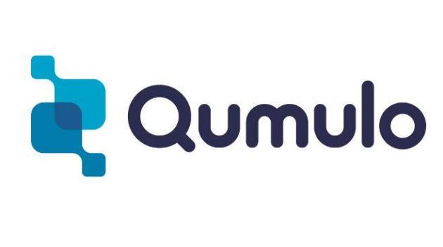 Qumulo聘请Adriana Gil Miner担任首席营销官