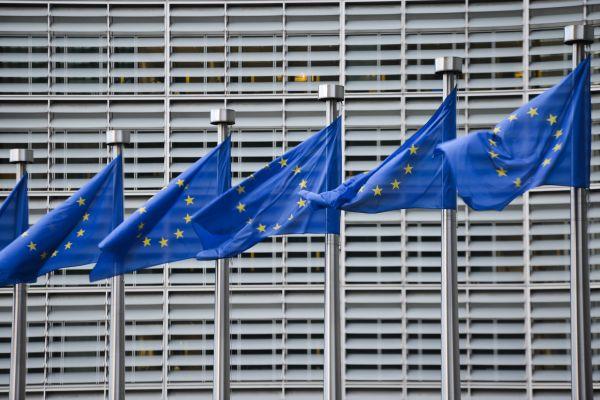 摩天代理:欧盟拟自建银行卡组织抗衡美国摩天代理图片