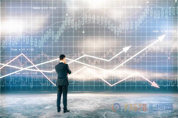 7月1日现货黄金、白银、原油、外汇短线交易策略