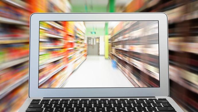 「摩天注册」消费升级被两极化发展摩天注册替代图片