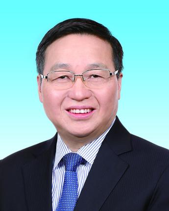 中国工商银行董事长陈四清:中国发挥了全球经济增长引擎和稳定器的作用