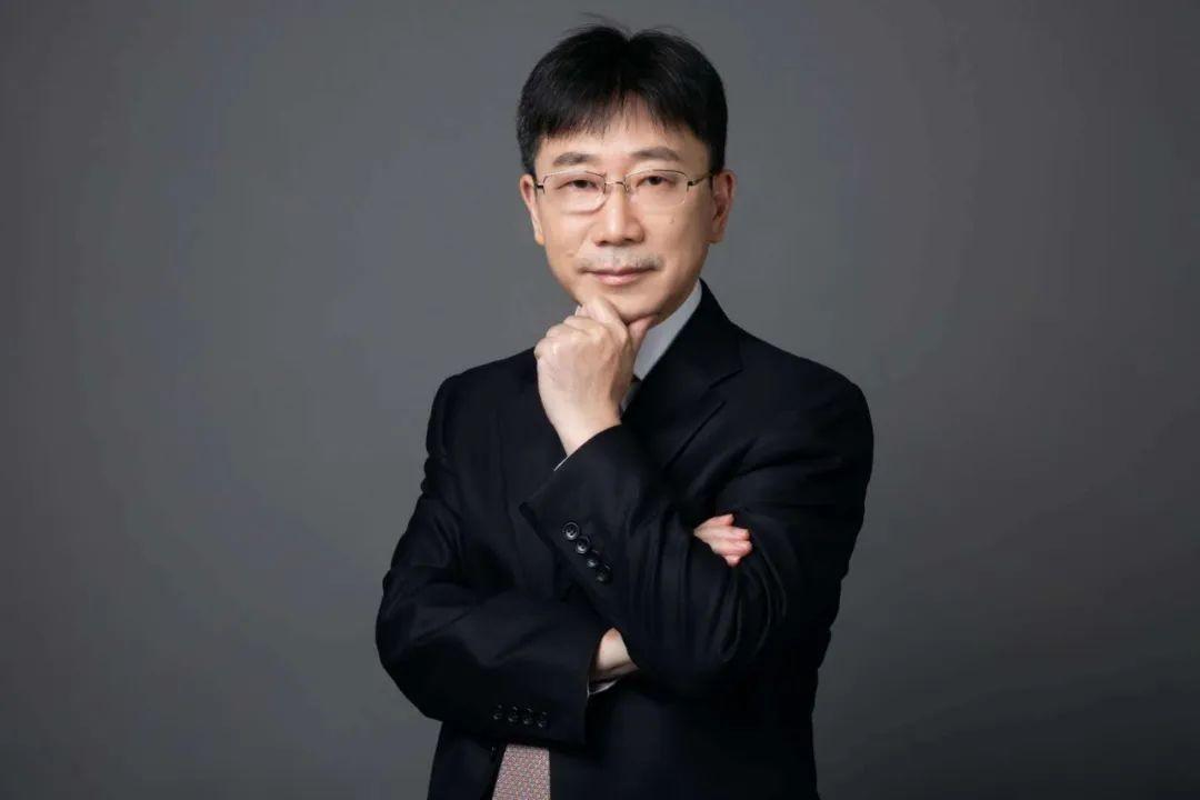 http://www.reviewcode.cn/yunjisuan/156163.html