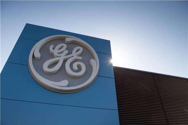 GE医疗戴鹰:Edison平台,让AI公司不用再为数据和模型单打独斗