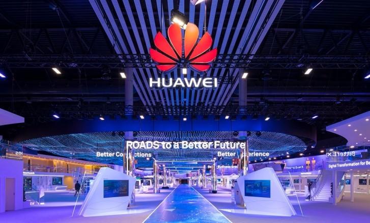 智能手机处理器收入排名:华为海思超苹果三星全球第二,加速缩小与高通差距
