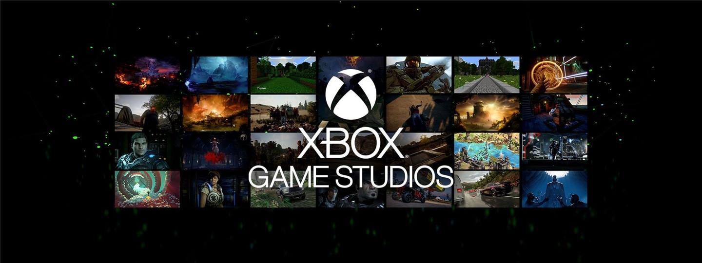 Xbox 负责人:微软没有放慢收购工作室的脚步,内部大力支持游戏业务