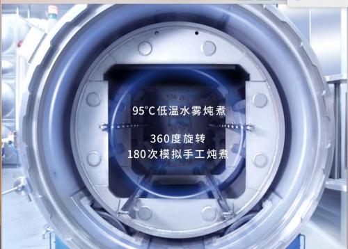 /yangshengtang/2180693.html