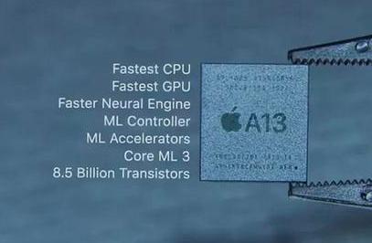 全球半导体市场将达4259亿美元,苹果/微软/微美全息加速布局半导体产业链
