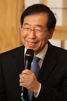 韩国首尔市长身亡:市政府前将设焚香所 葬礼办5天