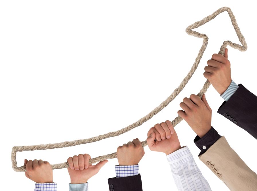 科创板松绑涨跌幅一年数据引关注 全市场放开还要多久