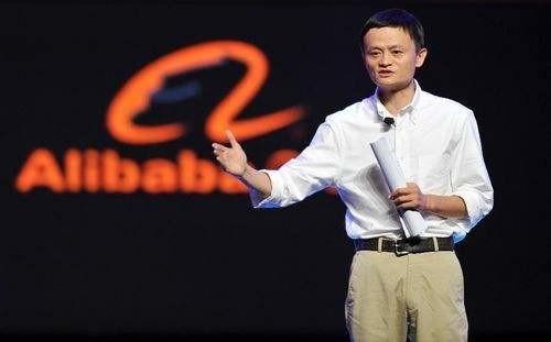 http://www.110tao.com/dianshangshuju/488530.html