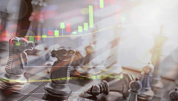 打不死的配资平台:为新手提供10倍杠杆 1万本金年化利率72%