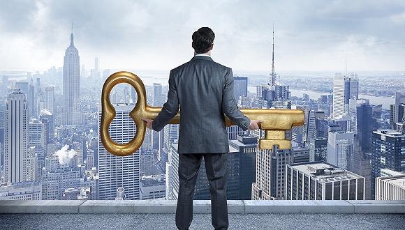 【财富周报】中期业绩华泰证券净利润居首,招商信诺资管增资至5亿