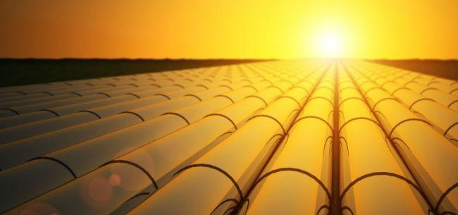 """油气管网改革,谁的管道""""开口权""""?"""