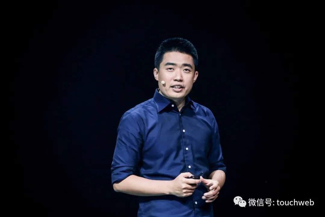 理想汽车冲刺纳斯达克:第一季营收8.5亿 李想持股25%