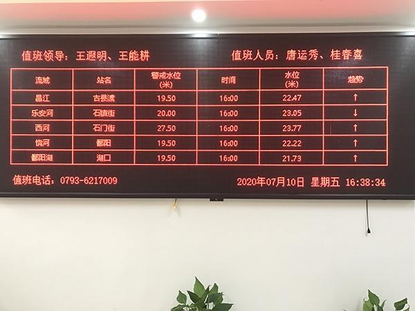 http://www.gyw007.com/nanhaixinwen/555184.html