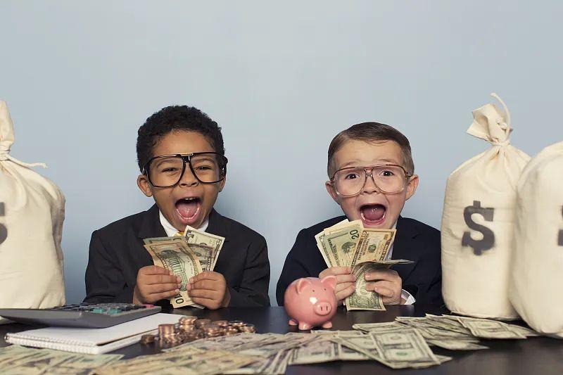 一周投融资汇总:能链获9亿元D轮融资,中金资本、小米集团等投资