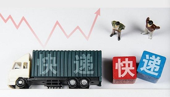 http://www.k2summit.cn/caijingfenxi/2750556.html
