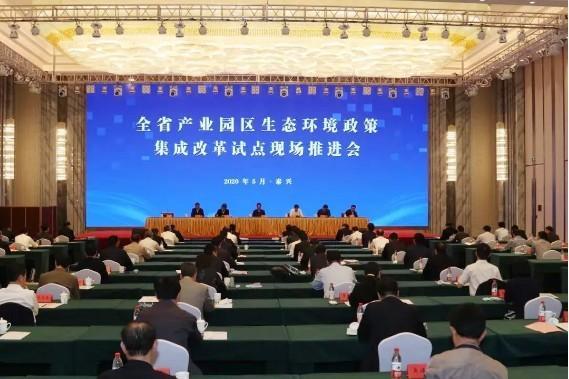 http://www.gyw007.com/jiankangbaoyang/555053.html