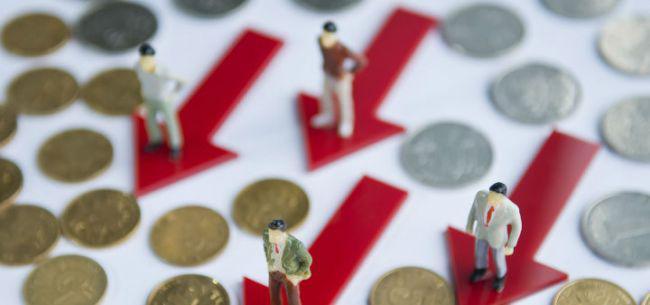 上半年社会融资规模增量比去年同期多6.22万亿 央行分析三大原因