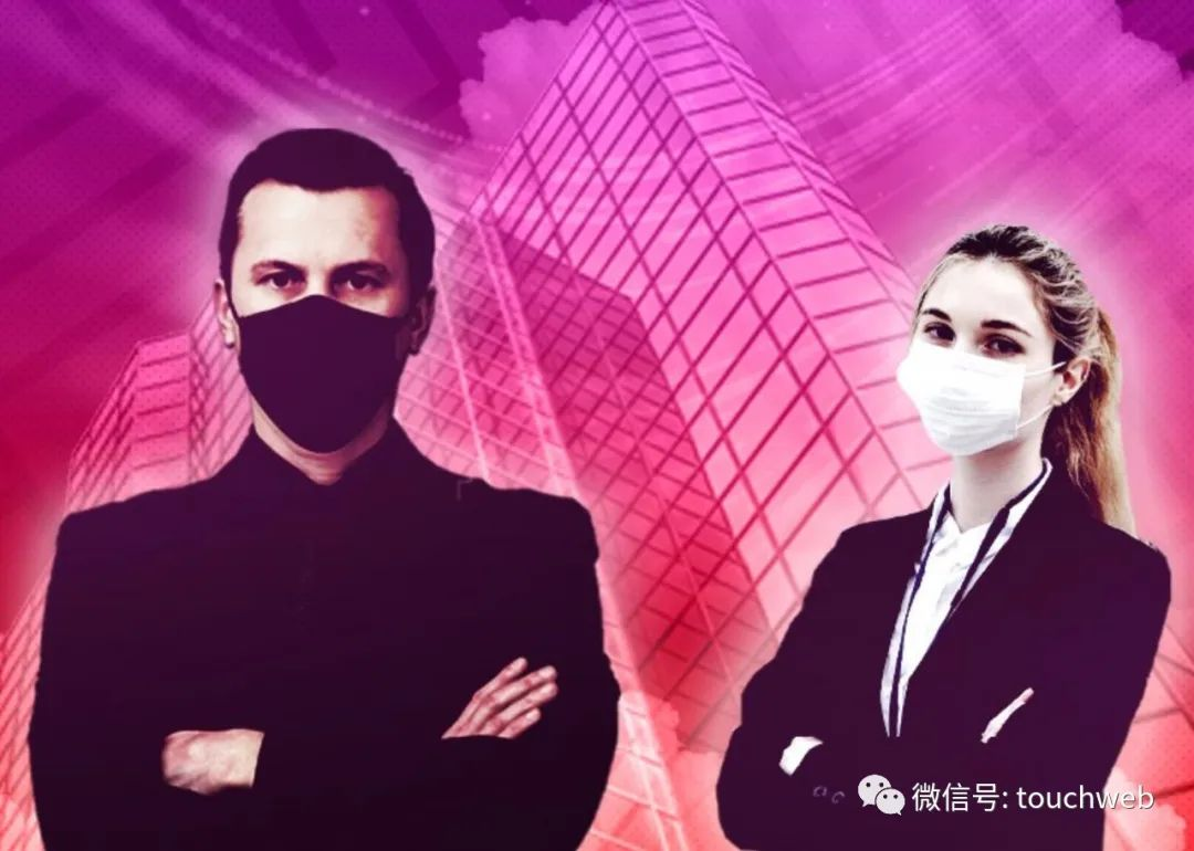 http://www.reviewcode.cn/shujuku/156532.html