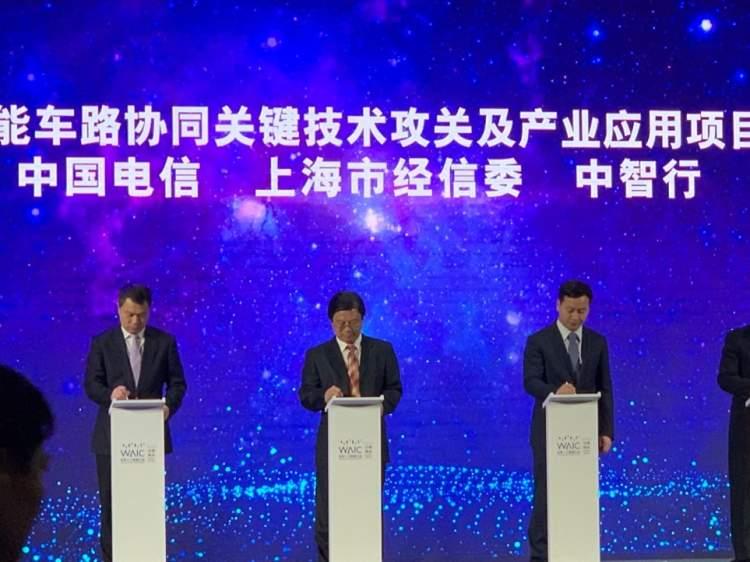 http://www.edaojz.cn/caijingjingji/759002.html