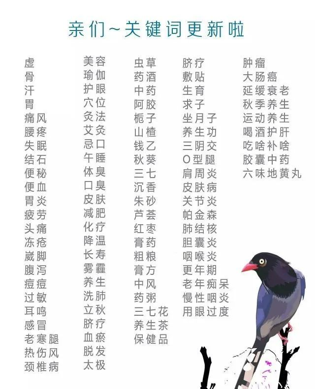 杏悦:中医话伤胃你不可不知的道杏悦理图片