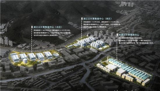 http://www.reviewcode.cn/yunjisuan/156531.html