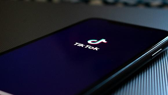 TikTok 2019年下半年删除4900万视频 印度、美国要求删帖最多