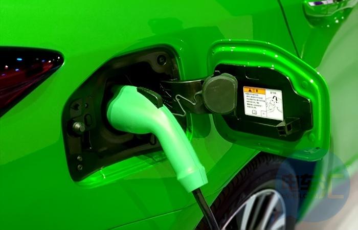 热浪|安徽发布支持新能源汽车创新发展 单项目最高补贴3000万