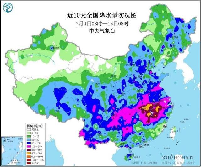 http://www.gyw007.com/kejiguancha/555825.html