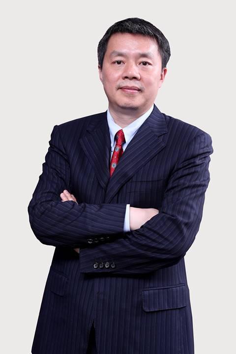 小基金·大市场 | 股市暖风吹热基金 鹏扬基金创始人杨爱斌:追求长期的增长更重要