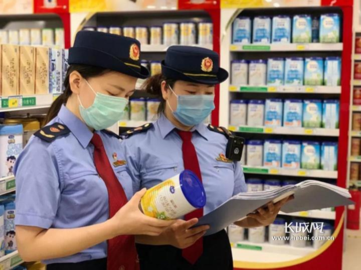 /dushujiaoyu/96878.html