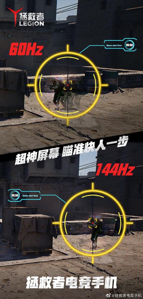 http://www.youxixj.com/baguazixun/325328.html