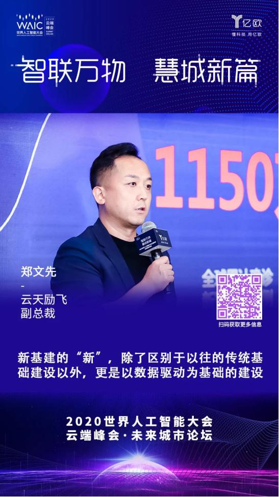 http://www.reviewcode.cn/bianchengyuyan/156680.html