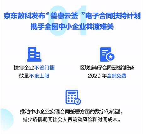 http://www.reviewcode.cn/qukuailian/157711.html