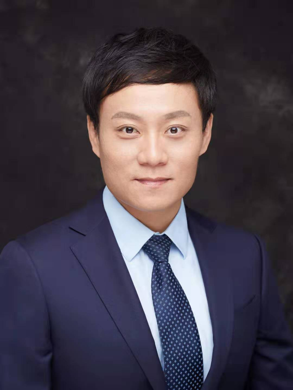 """中国移动杨光:5G云网融合赋能XR新发展,""""杀手级""""通用能力初露锋芒"""