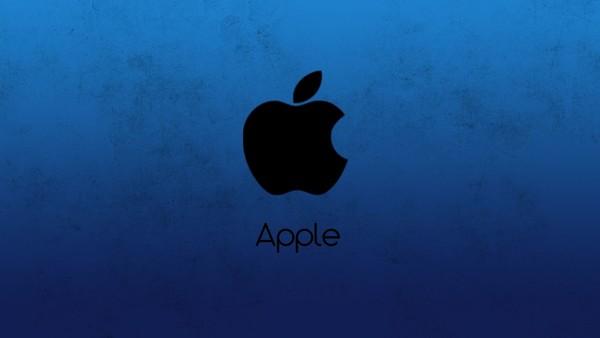 苹果将于7月30日公布Q3财报 揭示新款iPhone SE业绩
