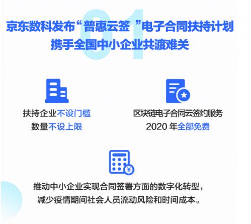 http://www.reviewcode.cn/bianchengyuyan/156872.html