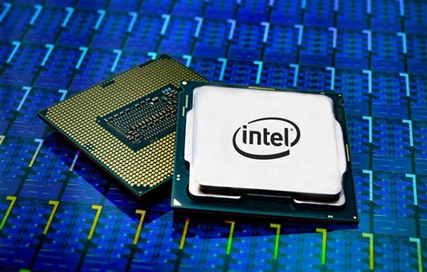 Intel 12代酷睿曝光:big.LITTLE